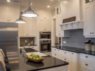 c) 404 Kitchen