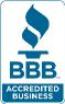 Better Business Beraeu